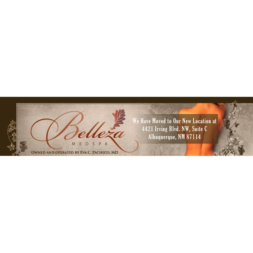 Belleza Med Spa LLC