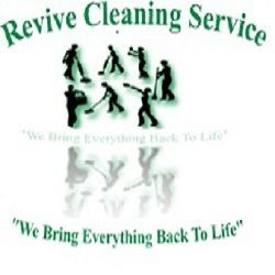 Revive Cleaning Company - Houston, TX 77063 - (281)249-5384 | ShowMeLocal.com
