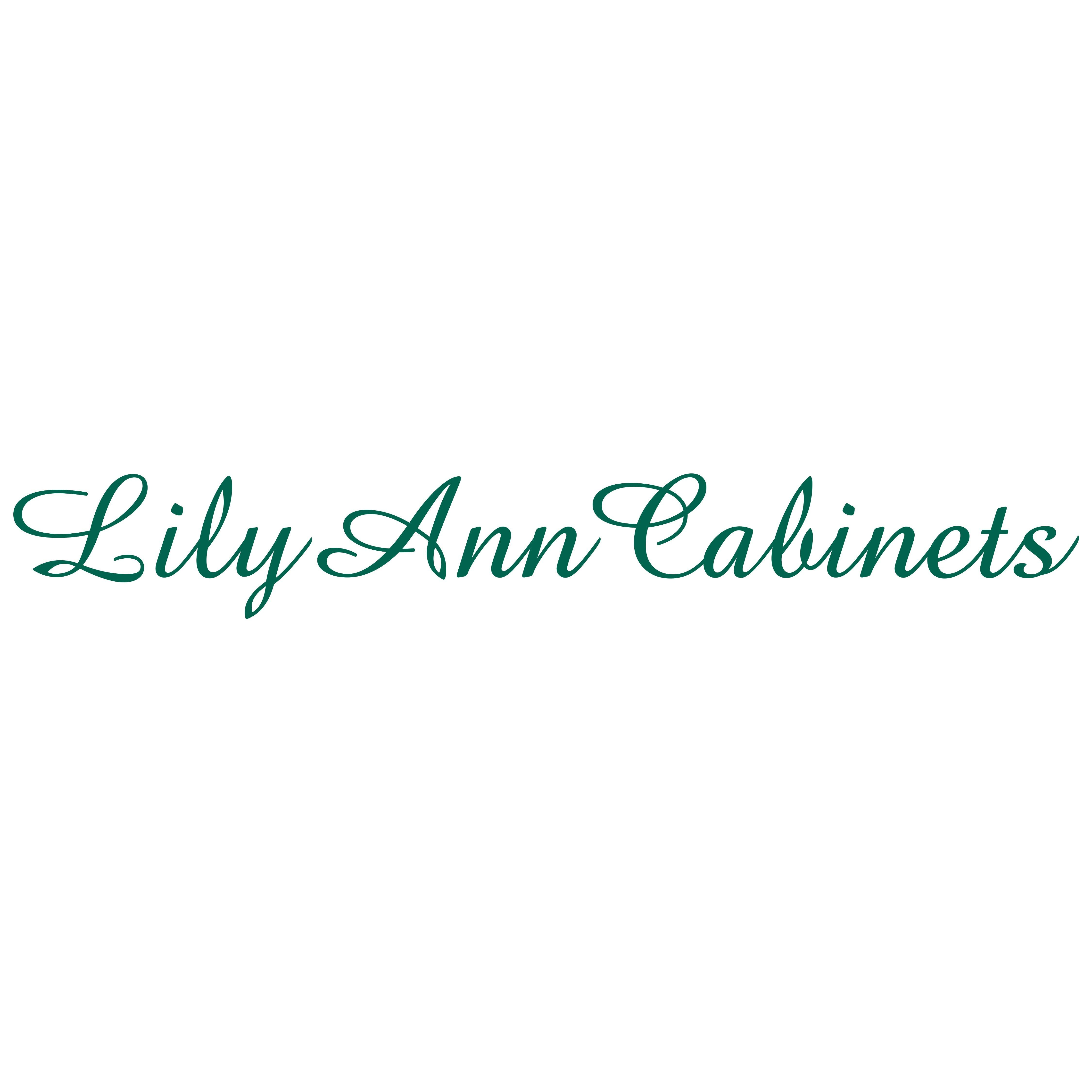 Nearby Related Businesses Lily Ann Cabinets