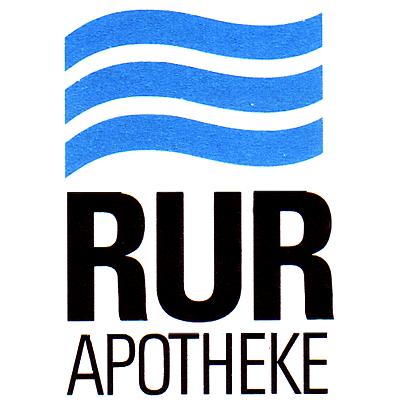 Bild zu Rur-Apotheke in Düren