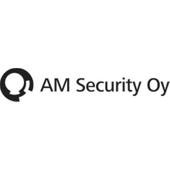 AM Security Oy | Valkeakoski