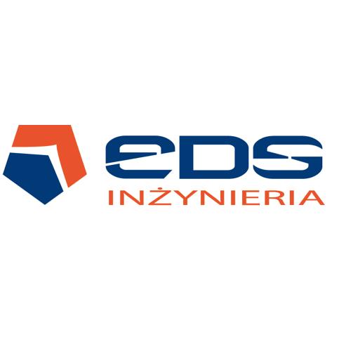 EDS Inżynieria