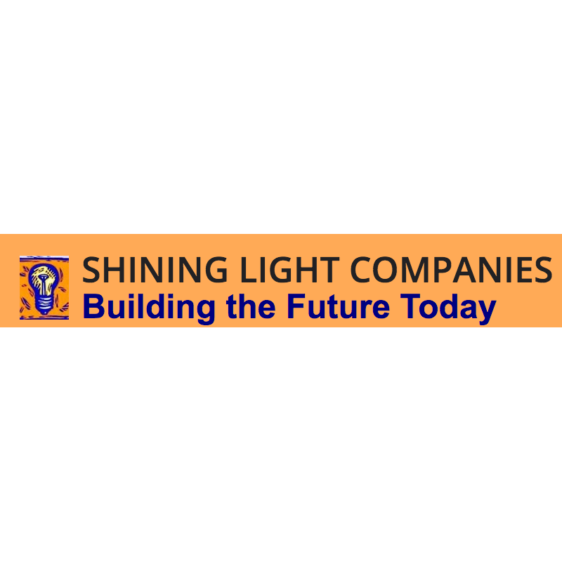 Shining Light Companies