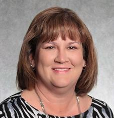 Patricia Koogler - Ameriprise Financial Services, Inc. - Waynesboro, VA 22980 - (540)943-7665 | ShowMeLocal.com