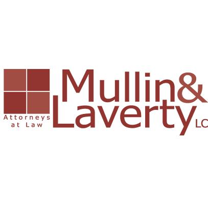 Mullin & Laverty, LC