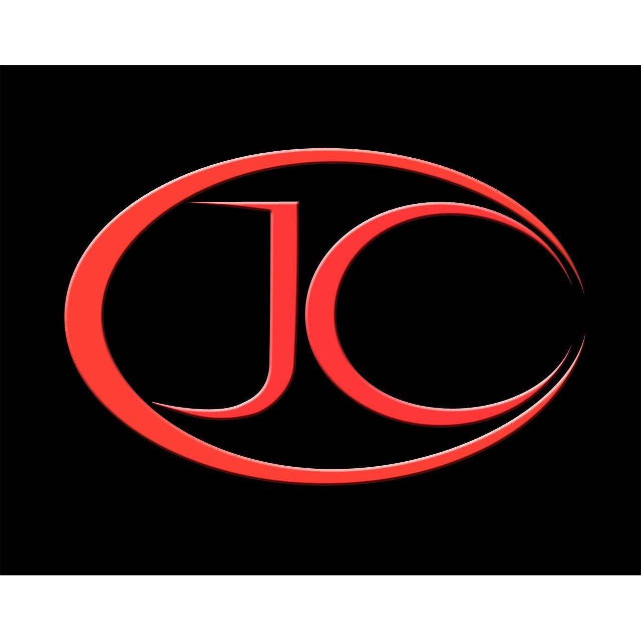 JCC Enterprise Ltd