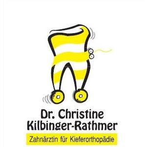 Kieferorthopädische Praxis Dr. Christine Kilbinger-Rathmer