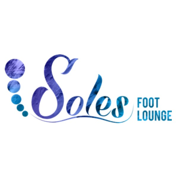 We have 7 Simply Soles promo codes for you to choose from including 1 coupon code, and 6 sales. Most popular now: Up to 80% Off Sale on New Markdowns. Latest .