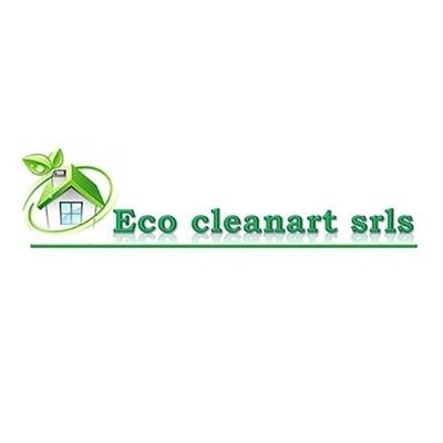 Eco Cleanart