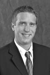 Edward Jones - Financial Advisor: Clint Knopp