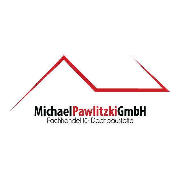 Bild zu Dachbaustoffe Michael Pawlitzki GmbH in Berlin