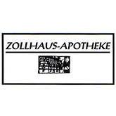 Bild zu Zollhaus-Apotheke in Nürnberg