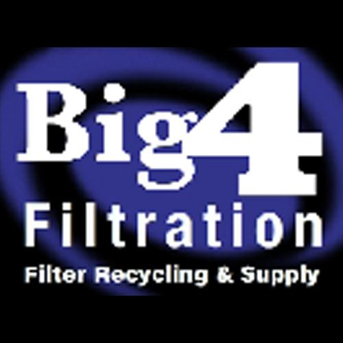 Big 4 Filtration