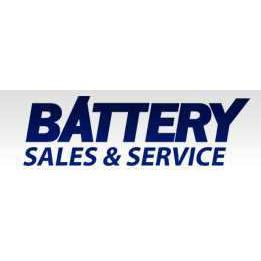 Battery Sales & Service - Battery Store - New Orleans