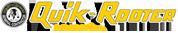 Quik Rooter - Bakersfield, CA
