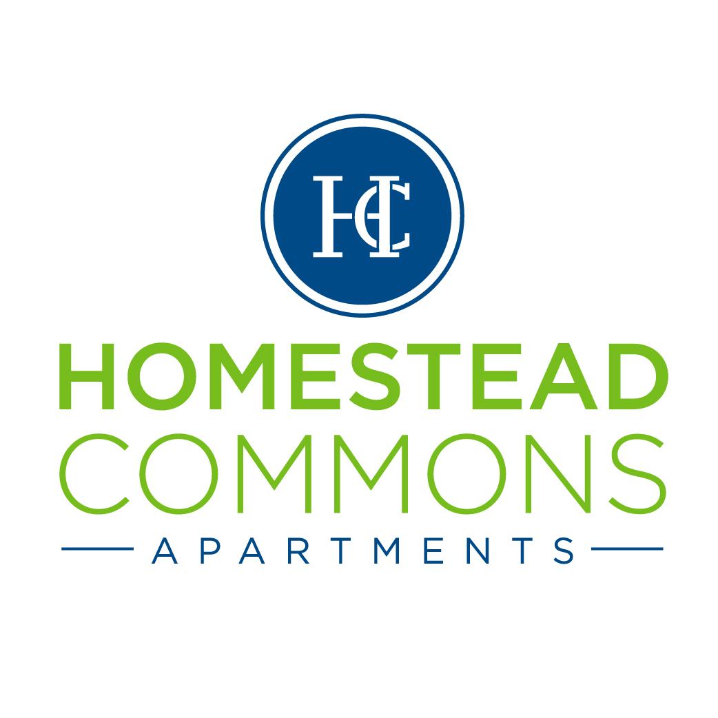 Homestead Commons