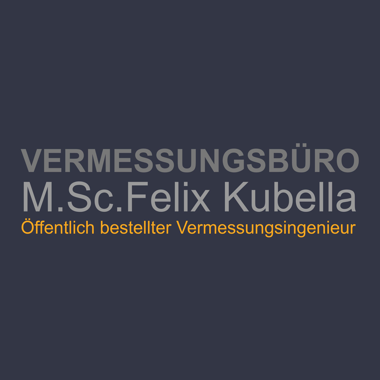 Bild zu Vermessungsbüro Kubella Troisdorf in Troisdorf