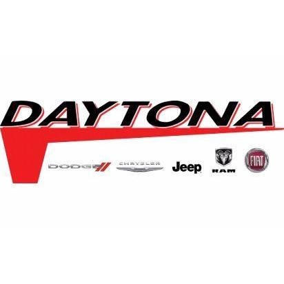 Daytona Dodge Chrysler Jeep Ram