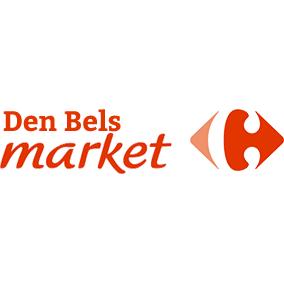 Carrefour Market / Bij Den Bels