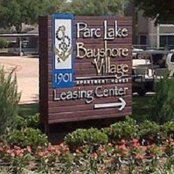 Parc Lake Bayshore
