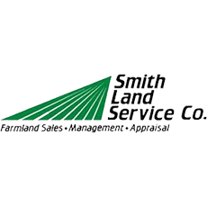 Real Estate Agents in IA Atlantic 50022 Smith Land Service Co. 10 W 6Th St,  (712)243-4444