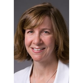 Brooke G. Judd, MD