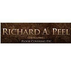 Richard A Peel Contracting