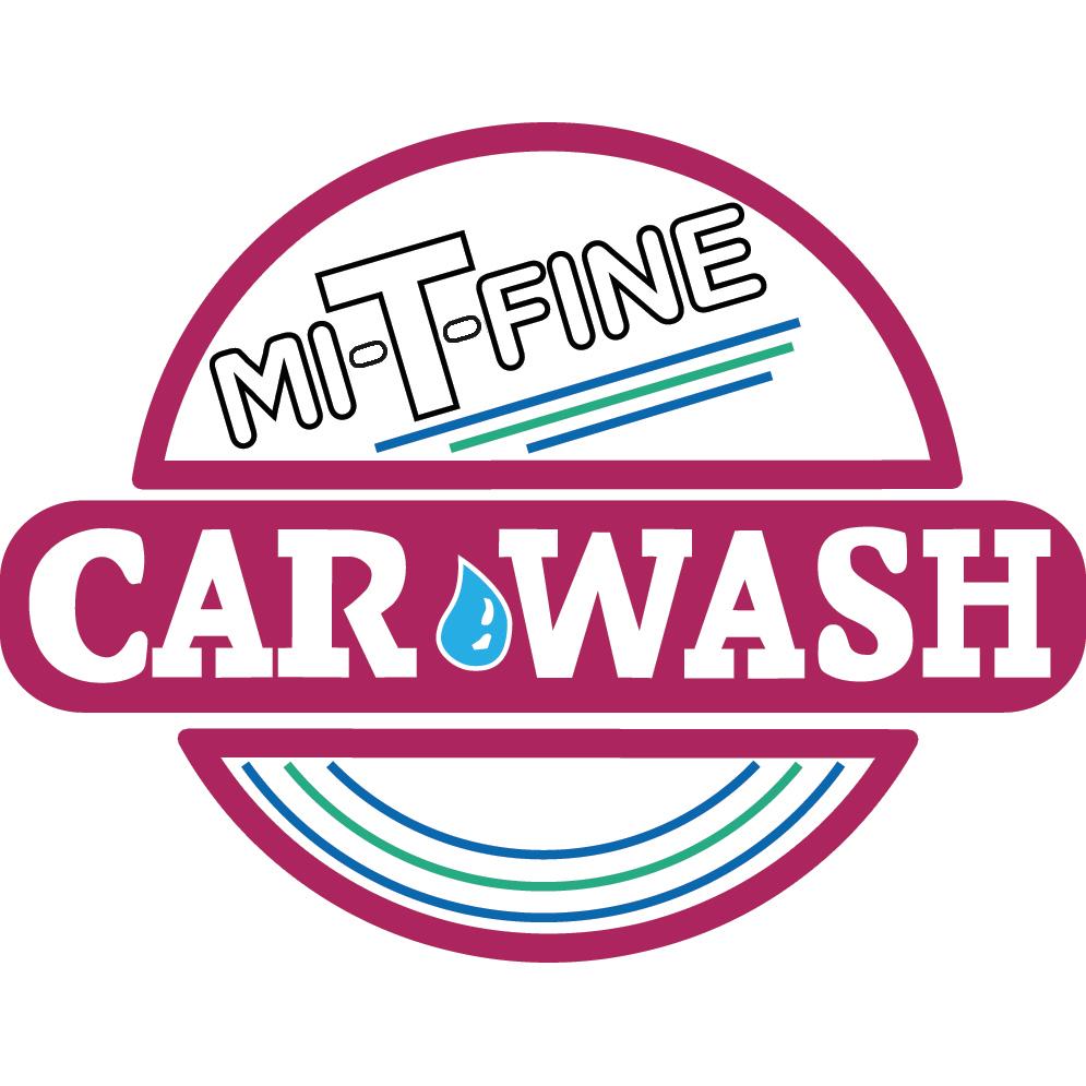 Mi T Fine Car Wash Dallas - Alexis