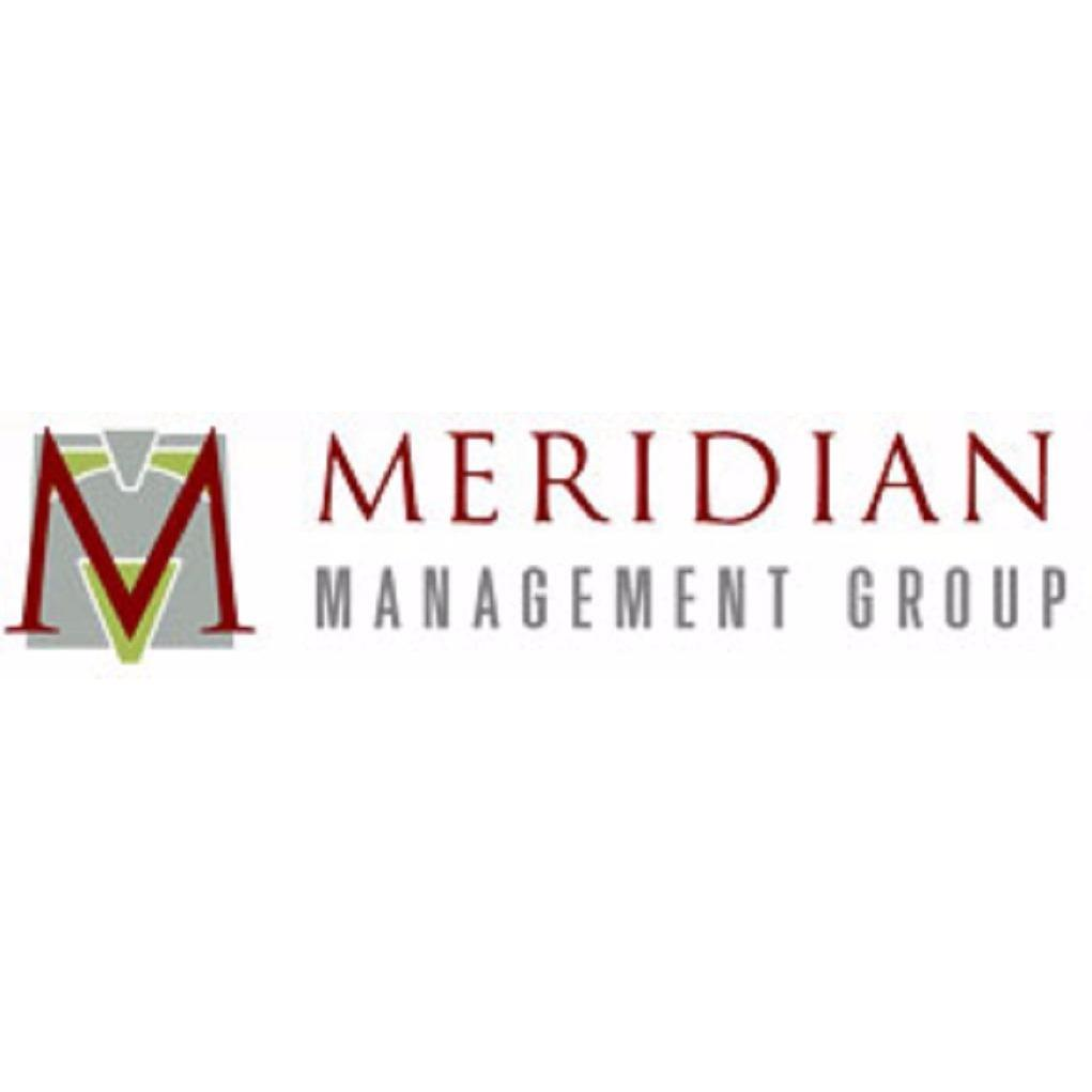 Meridian Management Group