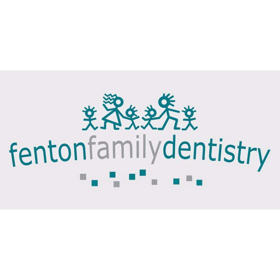 Fenton Family Dentistry