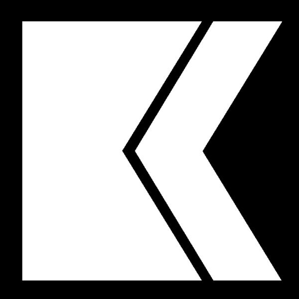 Kyro Digital