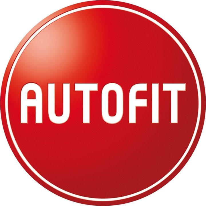 Bild zu Autofit Kaßelmann GmbH in Hagen in Westfalen