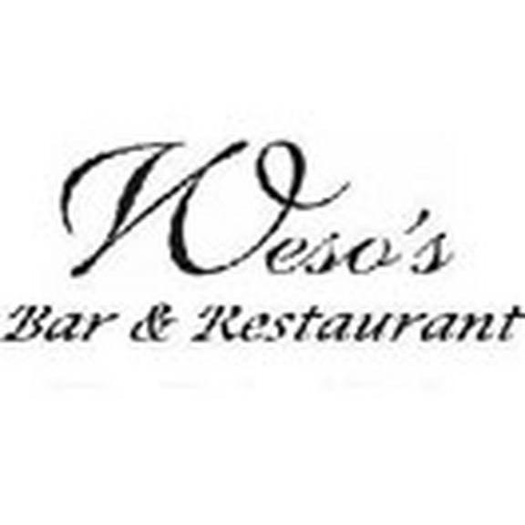 Weso's Italian Restaurant & Bar
