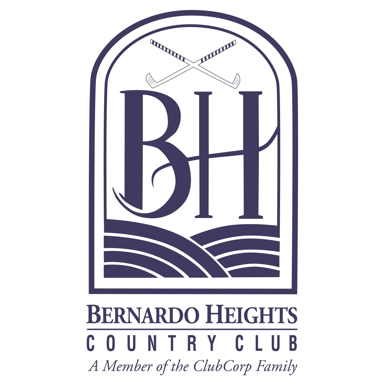 Bernardo Heights Country Club