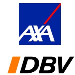 Bild zu AXA & DBV Generalvertretung Titze & Bliesner in Kronshagen