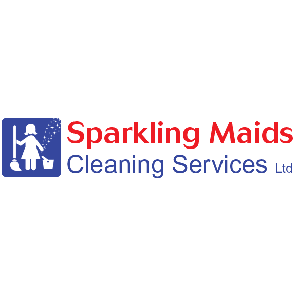 Sparkling Maids Cleaning Services Ltd - Ilford, London IG1 2NG - 07507 053474   ShowMeLocal.com