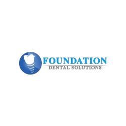 Foundation Dental Solutions
