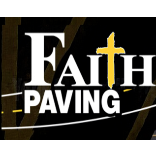 Faith Paving