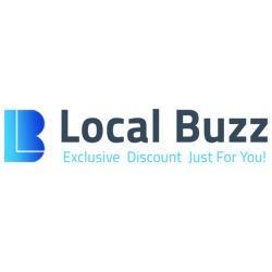 Local Buzz