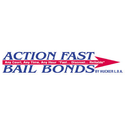 Action Fast Bail Bonds By Hucker LLC - Saint Peters, MO - Credit & Loans
