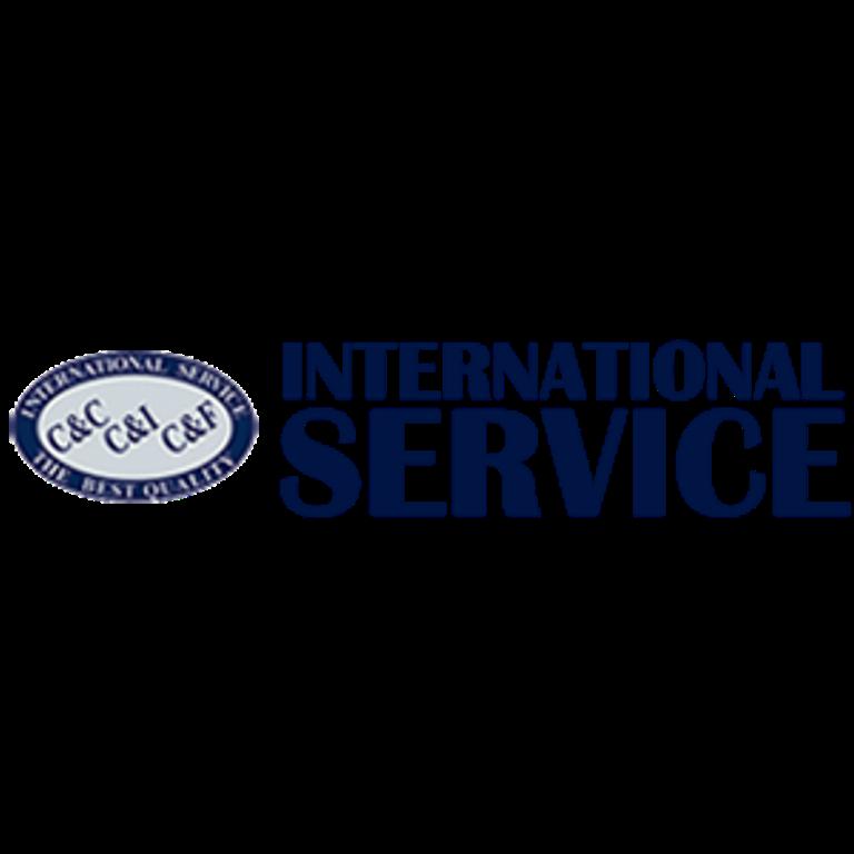 INTERNATIONAL SERVICE C&C S.R.L.