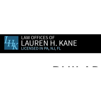 Law Offices of Lauren H. Kane
