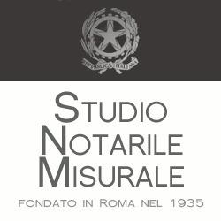 Studio Notarile Associato Misurale - Quaglia