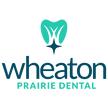 Wheaton Prairie Dental
