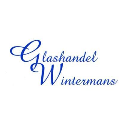 Wintermans