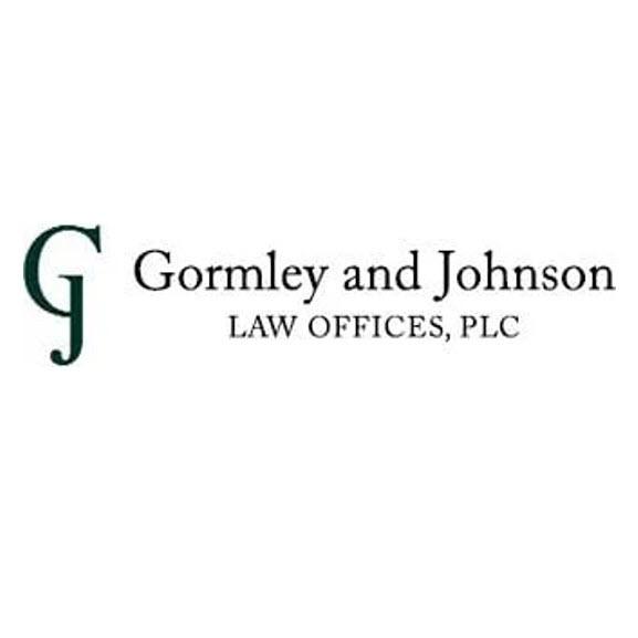 Gormley & Johnson Law Offices, PLC