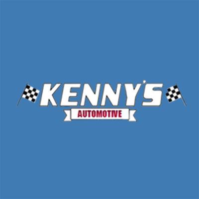Kenny's Automotive Center - Van Nuys, CA 91405 - (818)659-6158 | ShowMeLocal.com