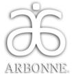 Arbonne Wellness