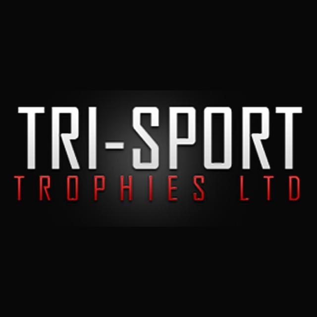 Tri-Sport Trophies Ltd
