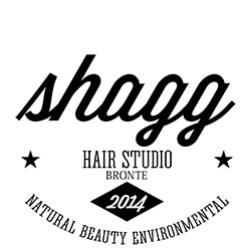 Shagg Hair Studio - Bronte, NSW 2024 - (02) 9389 5483   ShowMeLocal.com